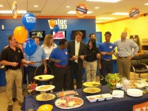 Value Store It – Ft. Lauderdale – Grand Opening 3