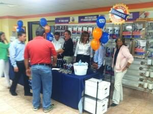 Value Store It – North Lauderdale – Grand Opening 2