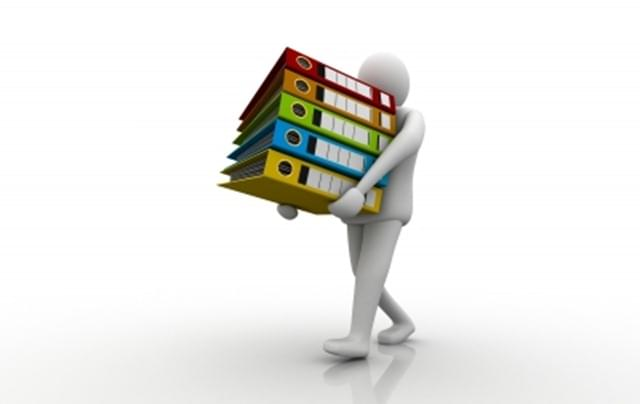10 Document Management (2)