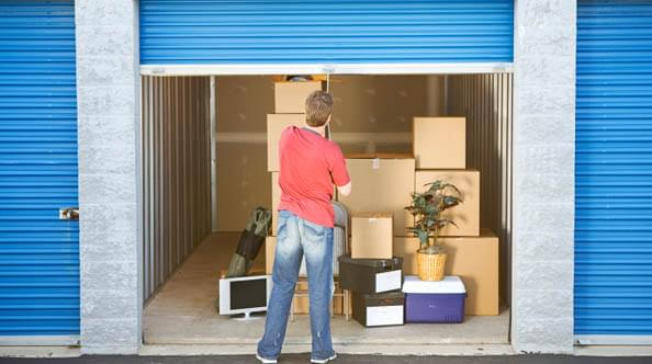 6 Things To Look For In A Florida Storage Unit Value