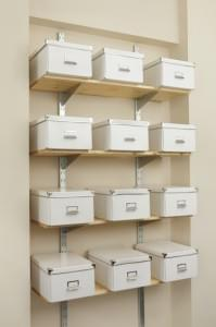 wooden-shelves-with-boxes-000019246556_XXXLarge