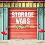 storage-wars-miami-showlanding-600x580