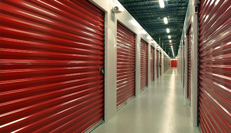 bigstock-Storage-Units-3382283