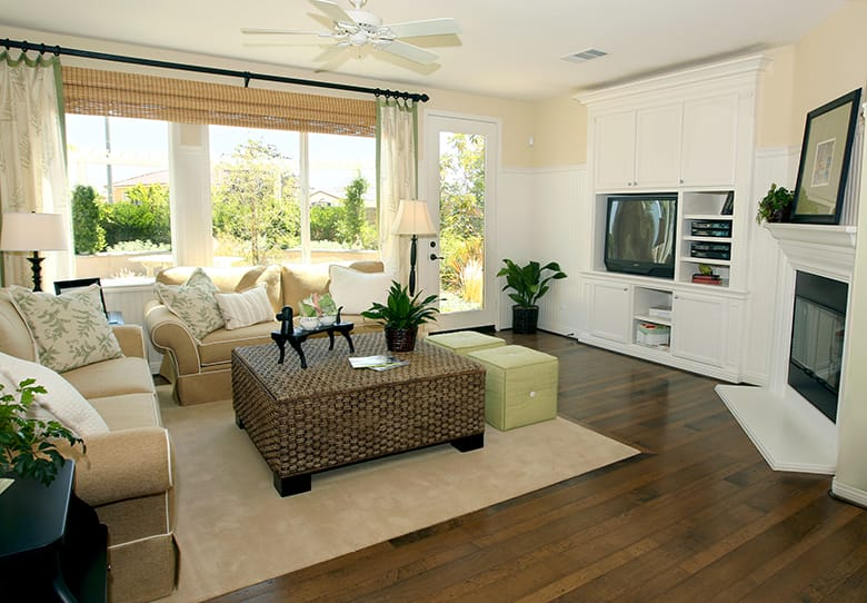 bigstock-Contemporary-living-room-in-ea-15692123