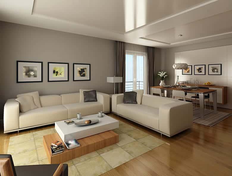 bigstock-Modern-Style-Living-Room-4425269