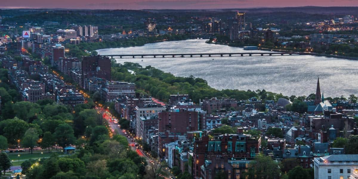About Allston, Massachusetts: A Vibrant Boston Suburb