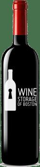 Wine and Cold Storage Locker Sizes